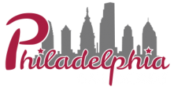 Philadelphia Bail Bonds